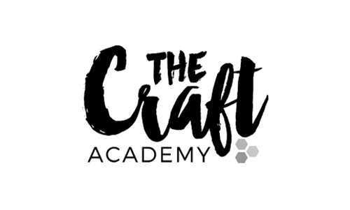 The Craft Academy