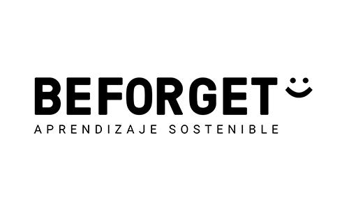 beforget_logo
