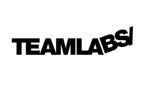 teamlabs_logo0617
